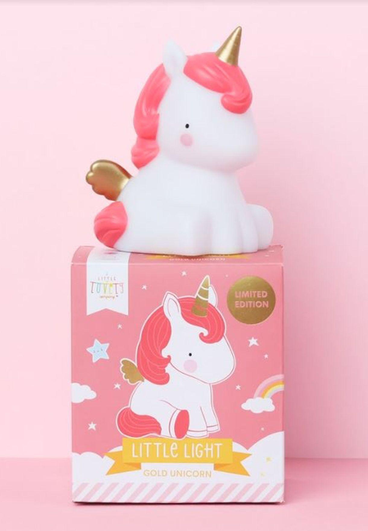 Mini Unicorn Light