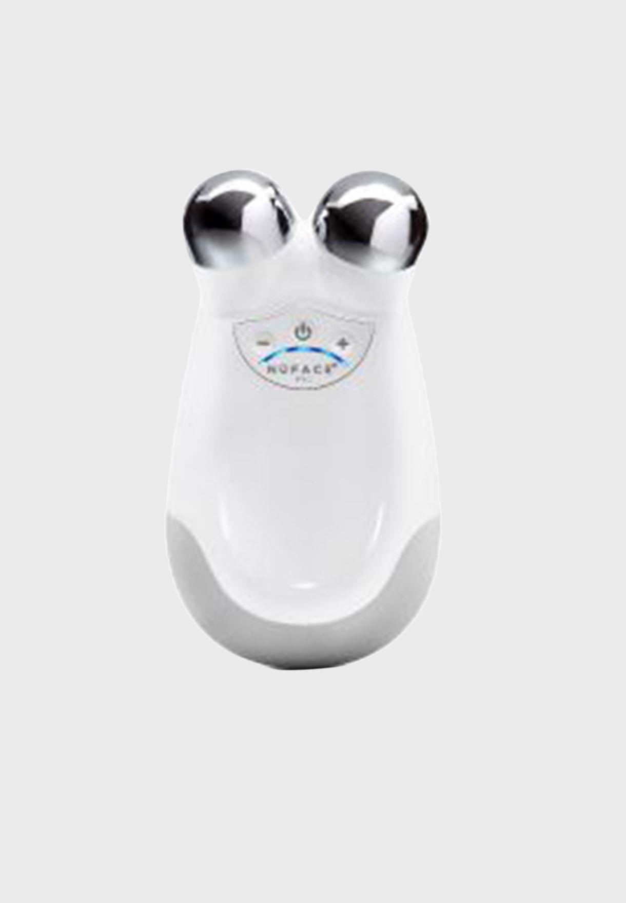 مجموعة ترينيتي الوجه كومبليت تونينج