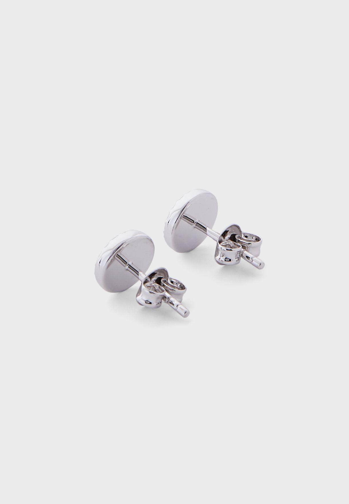 JFS00537040 Earrings