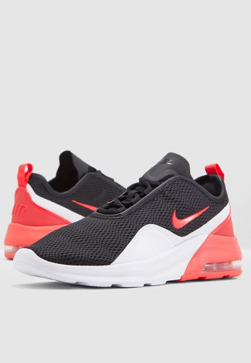 Nike Shoes for Men  9a55311936