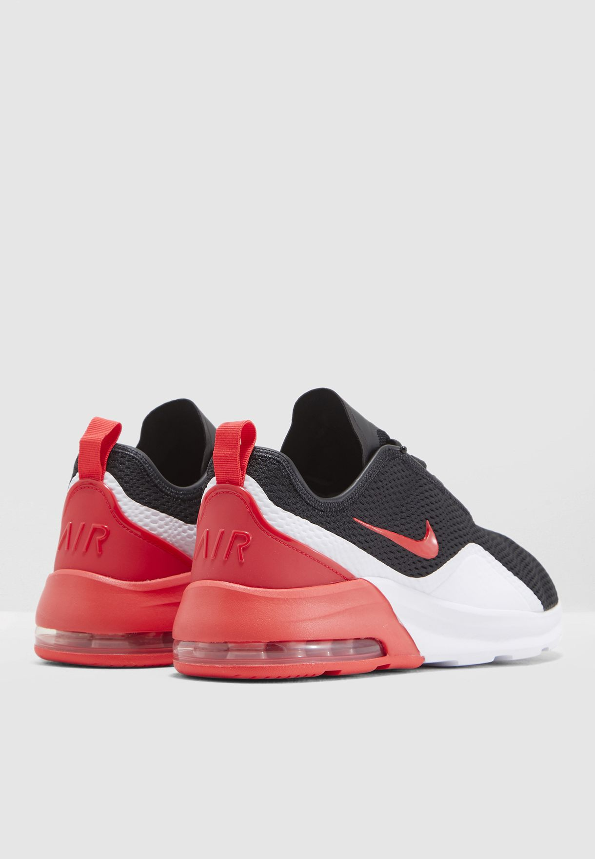 best sneakers 099eb 6616c Air Max Motion 2