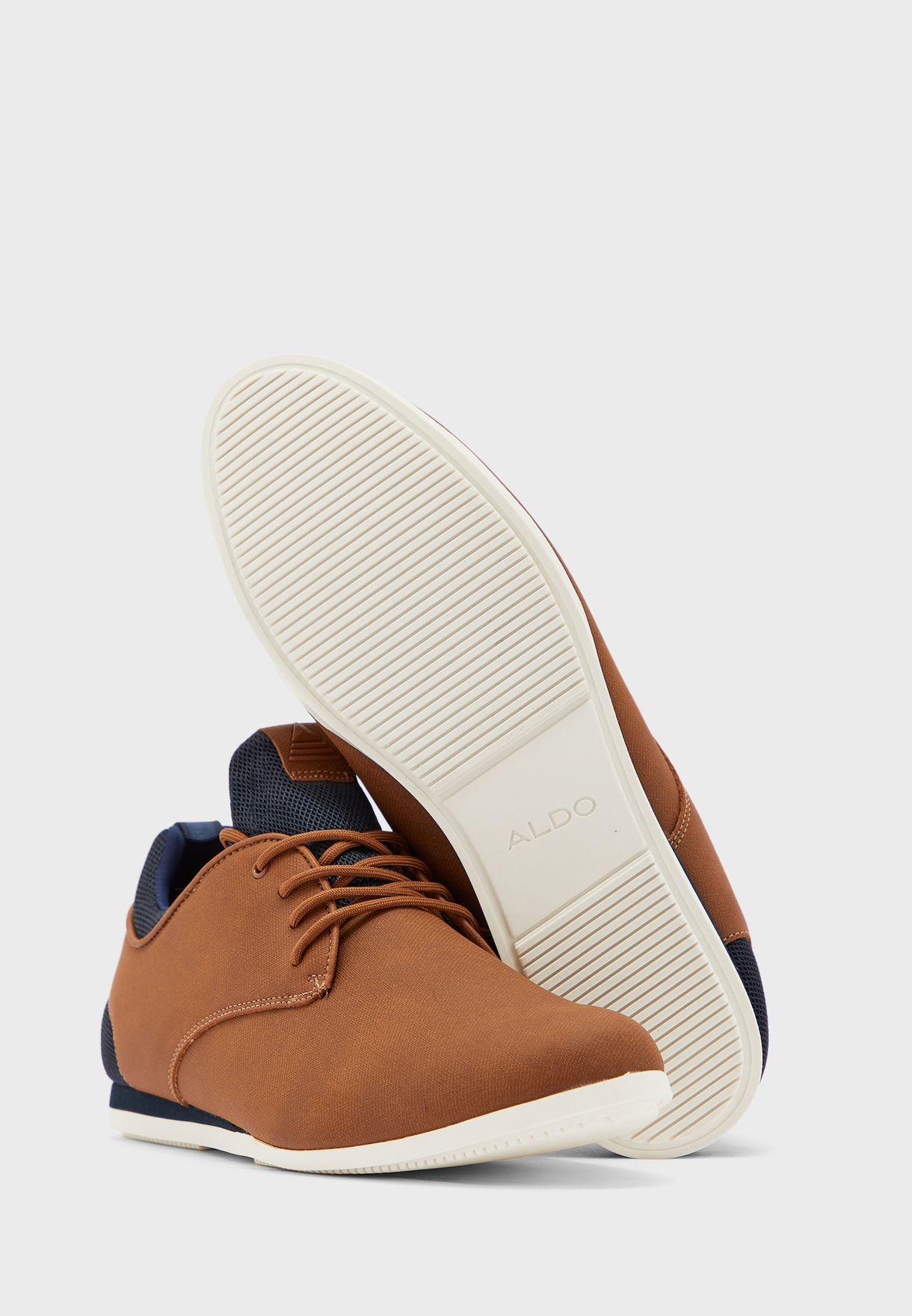 Preilia Sneakers