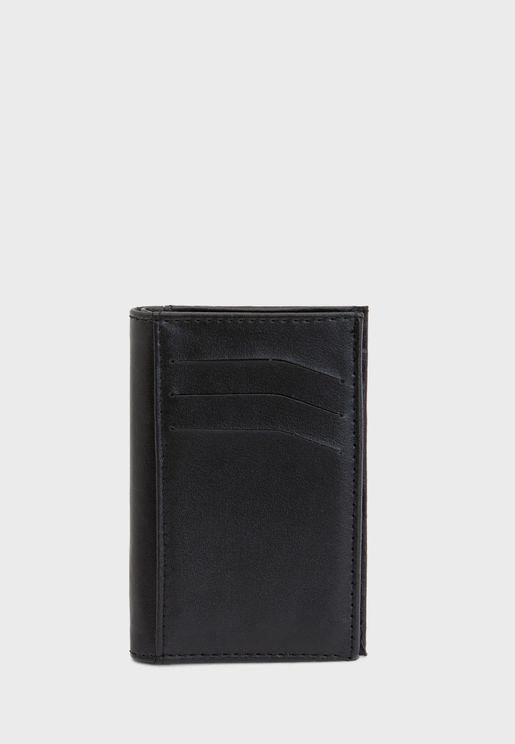 Multipack Card Holder