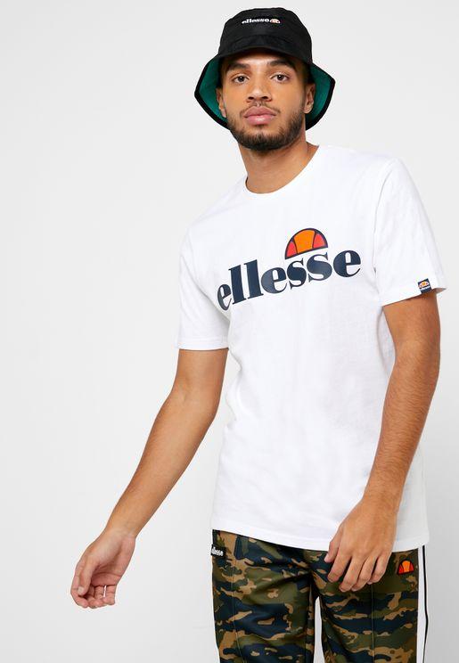 Prado T-Shirt