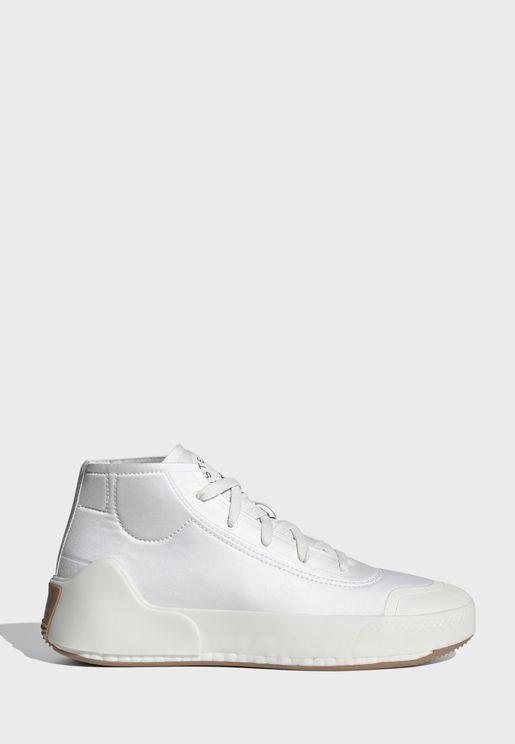 حذاء تدريب من ستيلا مكارنتي