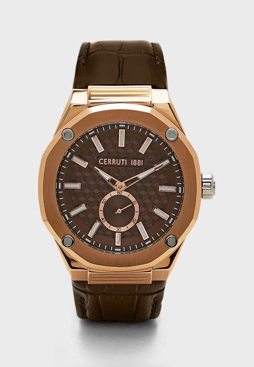 C CRWA24703 Razzuolo Watch