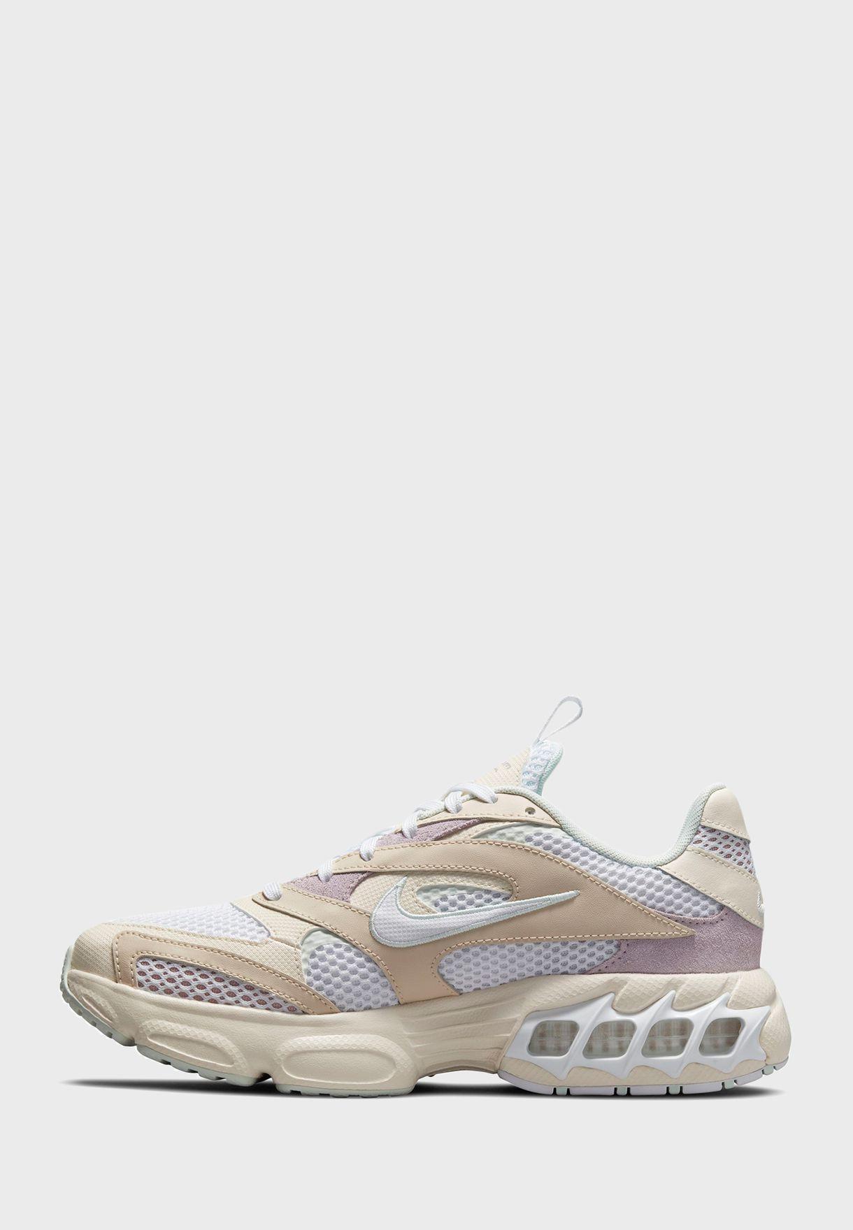 حذاء زوم اير فاير