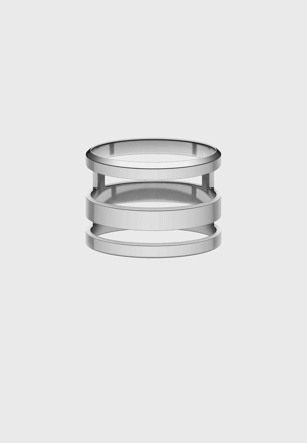 Elan Triad Ring