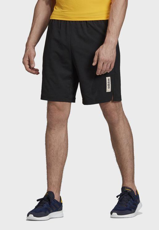 Brilliant Basics Shorts
