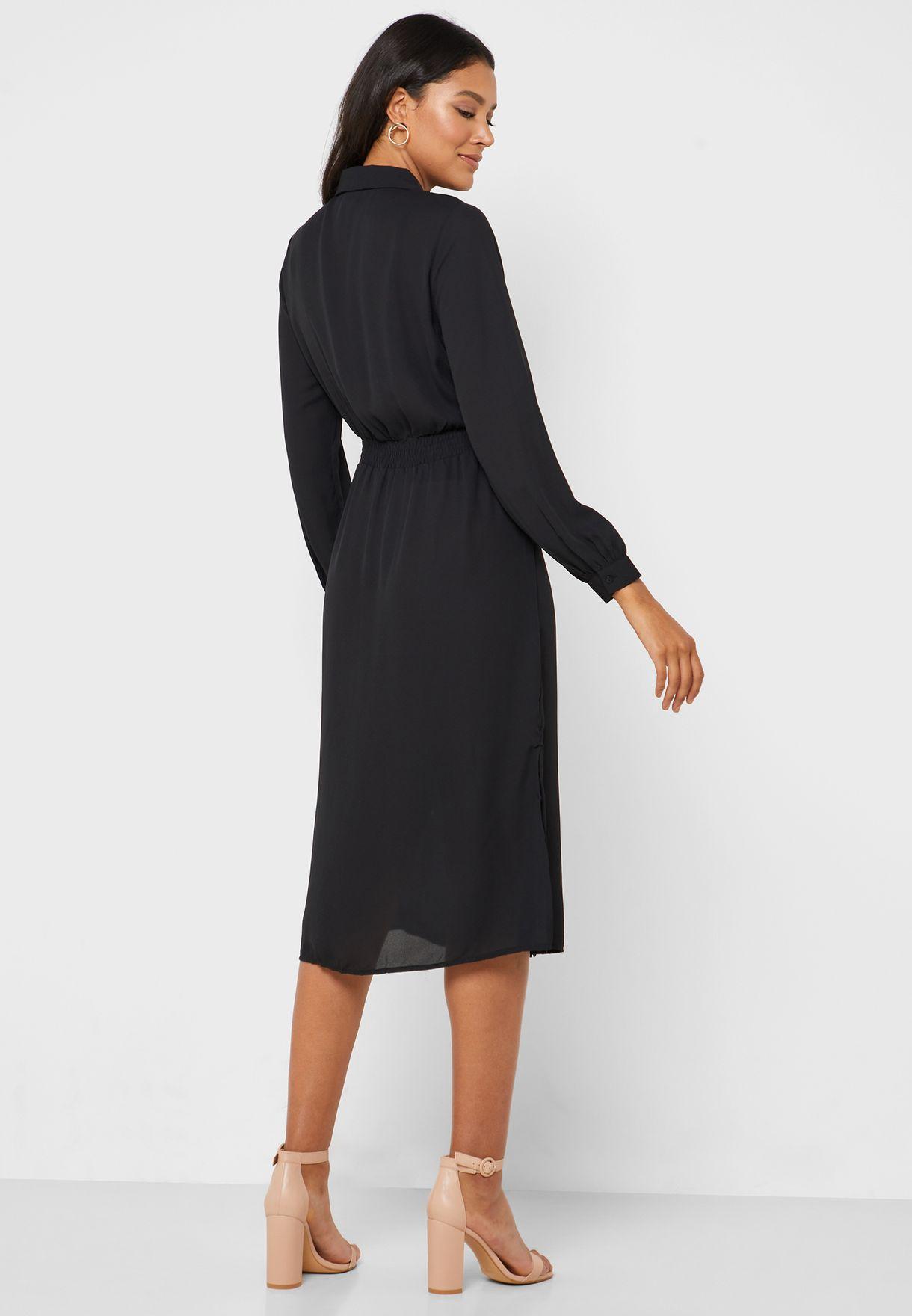 فستان بازرار