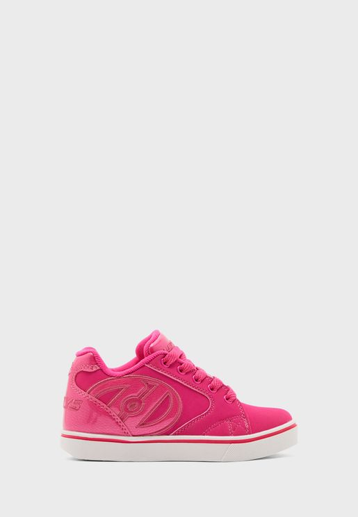 Vopel Low Top Sneaker