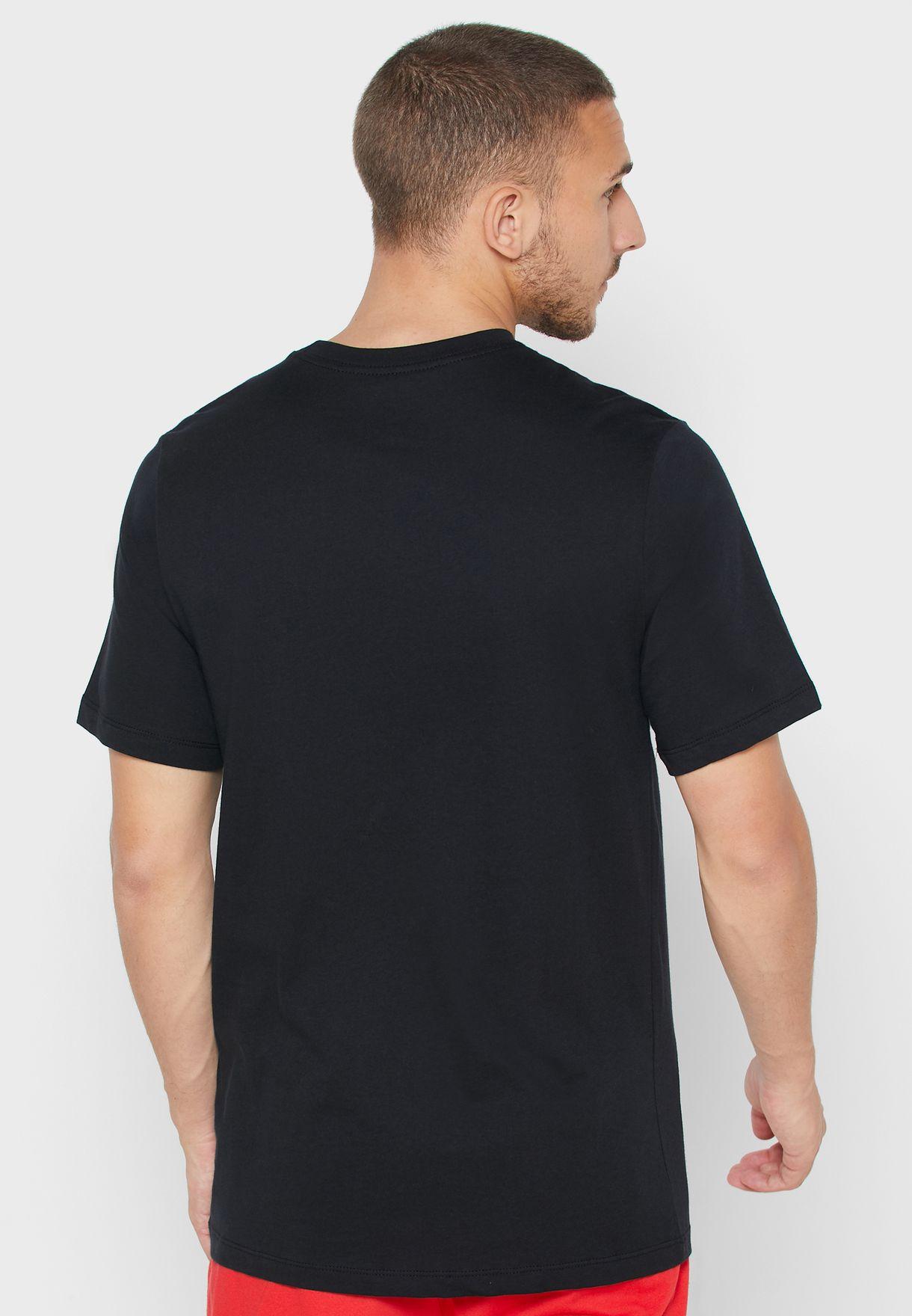NSW Air 2 T-Shirt