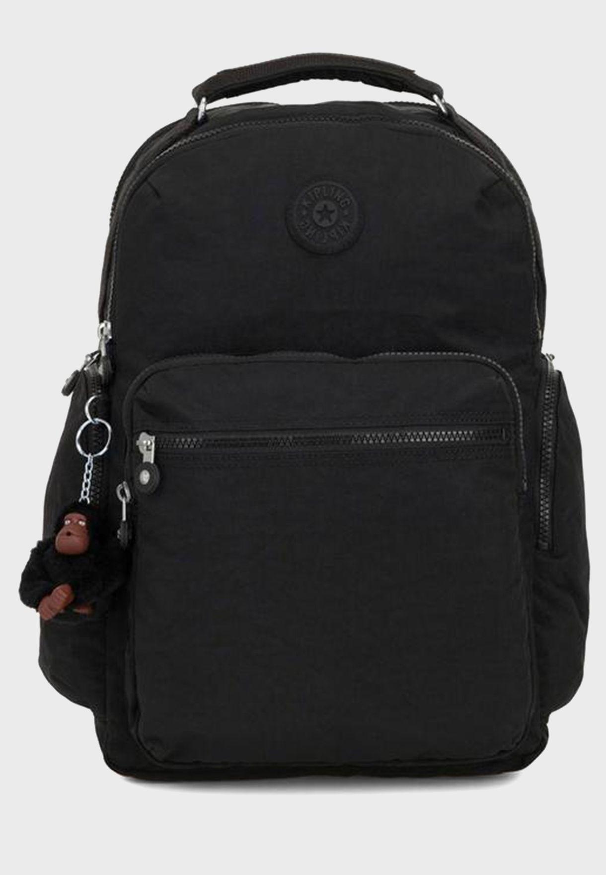 Osho Backpack