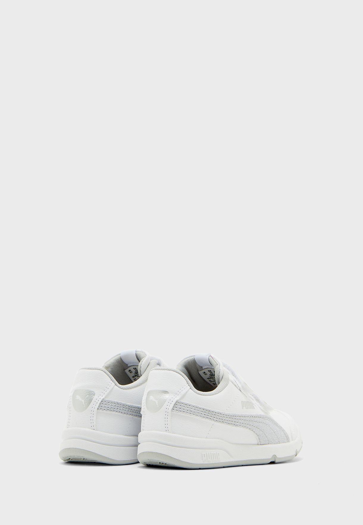 حذاء ستيب فليكس 2 اس ال في اي