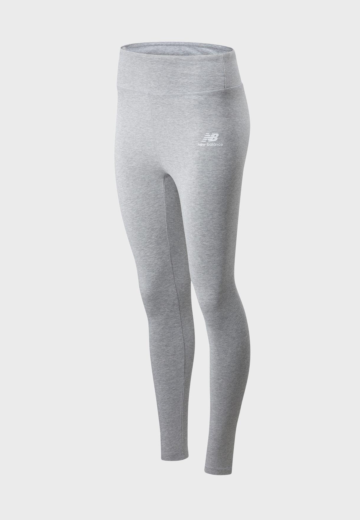 Essential Leggings