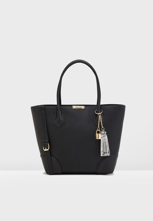 ca150529201d Aldo Bags for Women