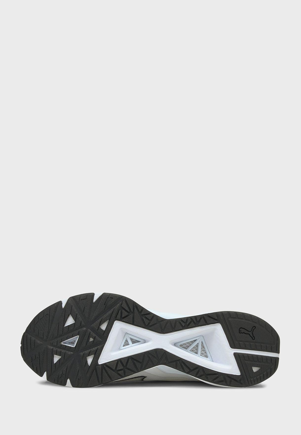 UltraRide men running shoes