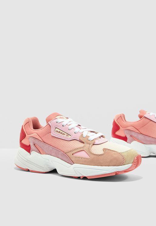 f613425e315 adidas Originals Store 2019 | Online Shopping at Namshi UAE