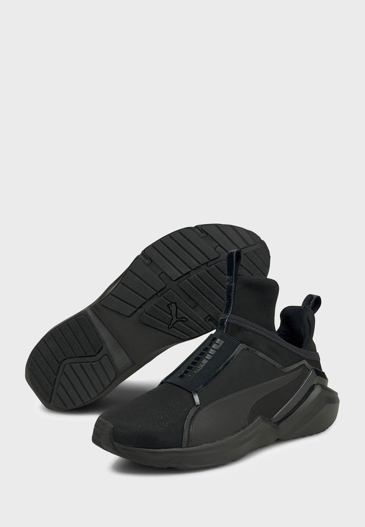 حذاء فايرز 2