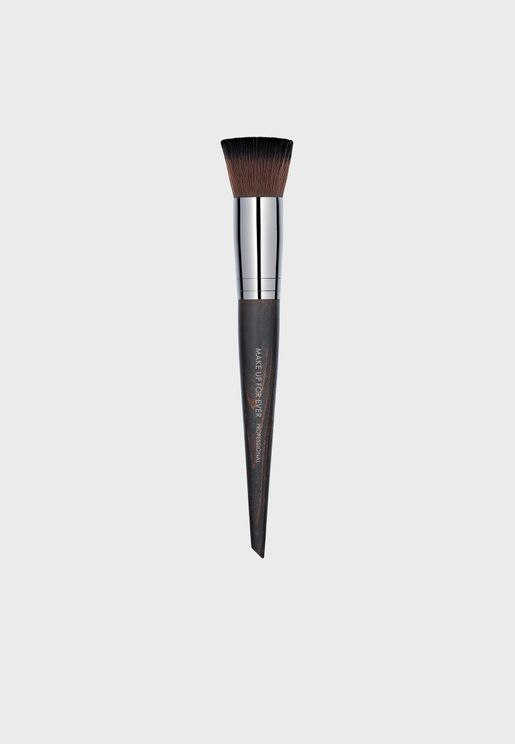 Buffer Blush Brush