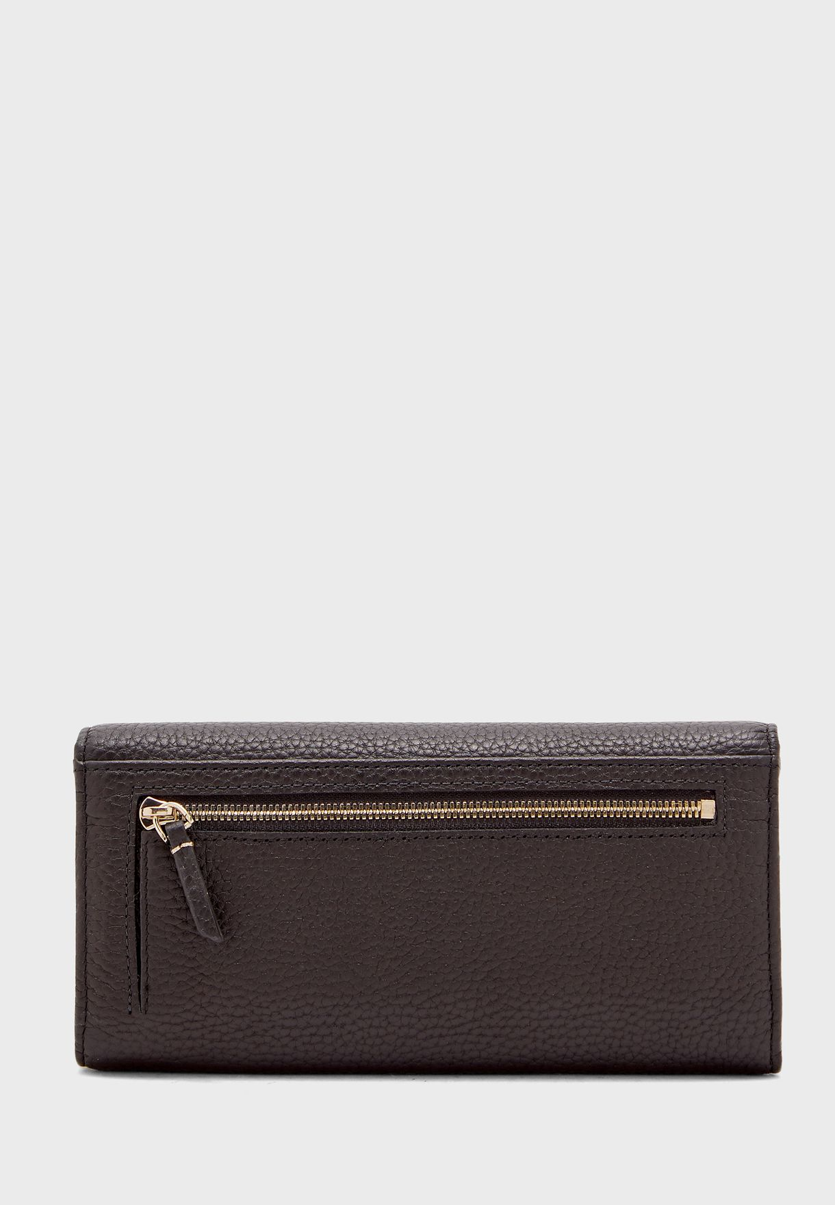 Statment Letters Matinee Purse