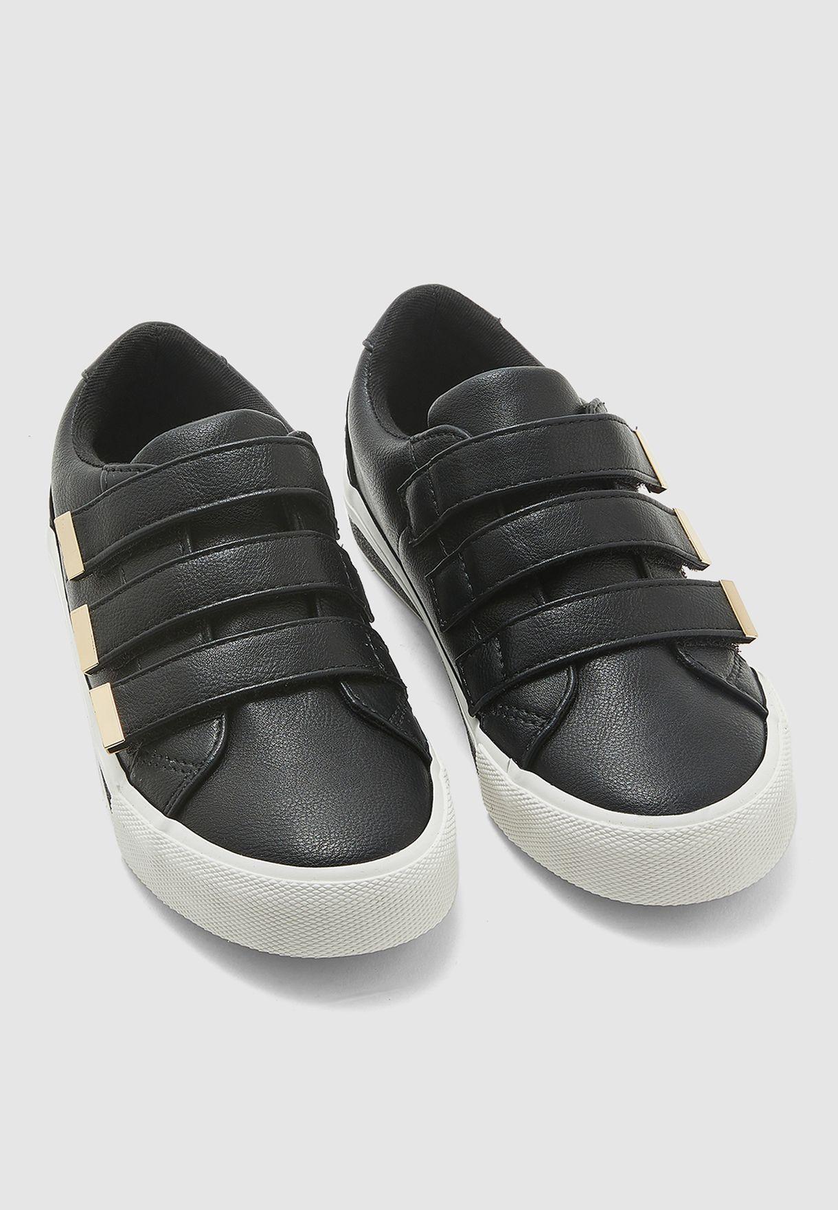 Youth Kenawet Sneaker