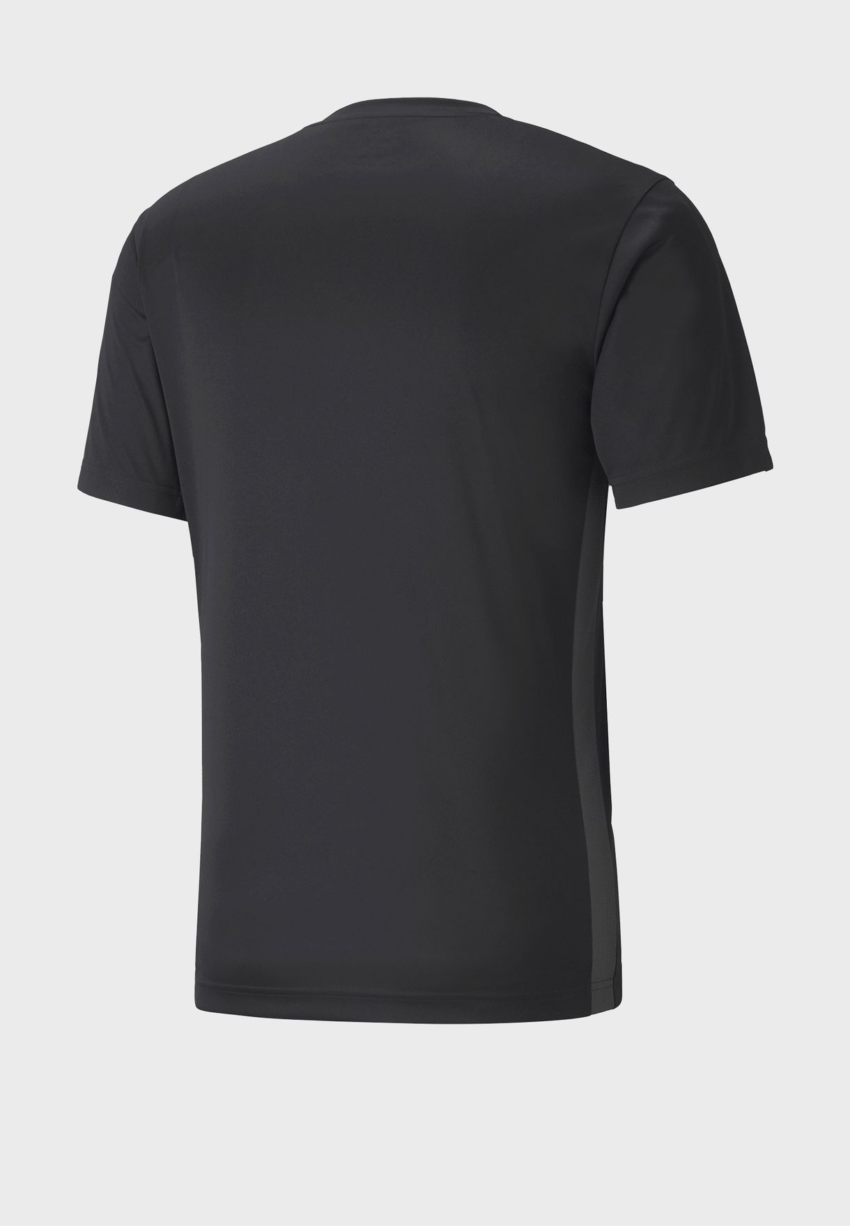 ftblPLAY Graphic T-Shirt