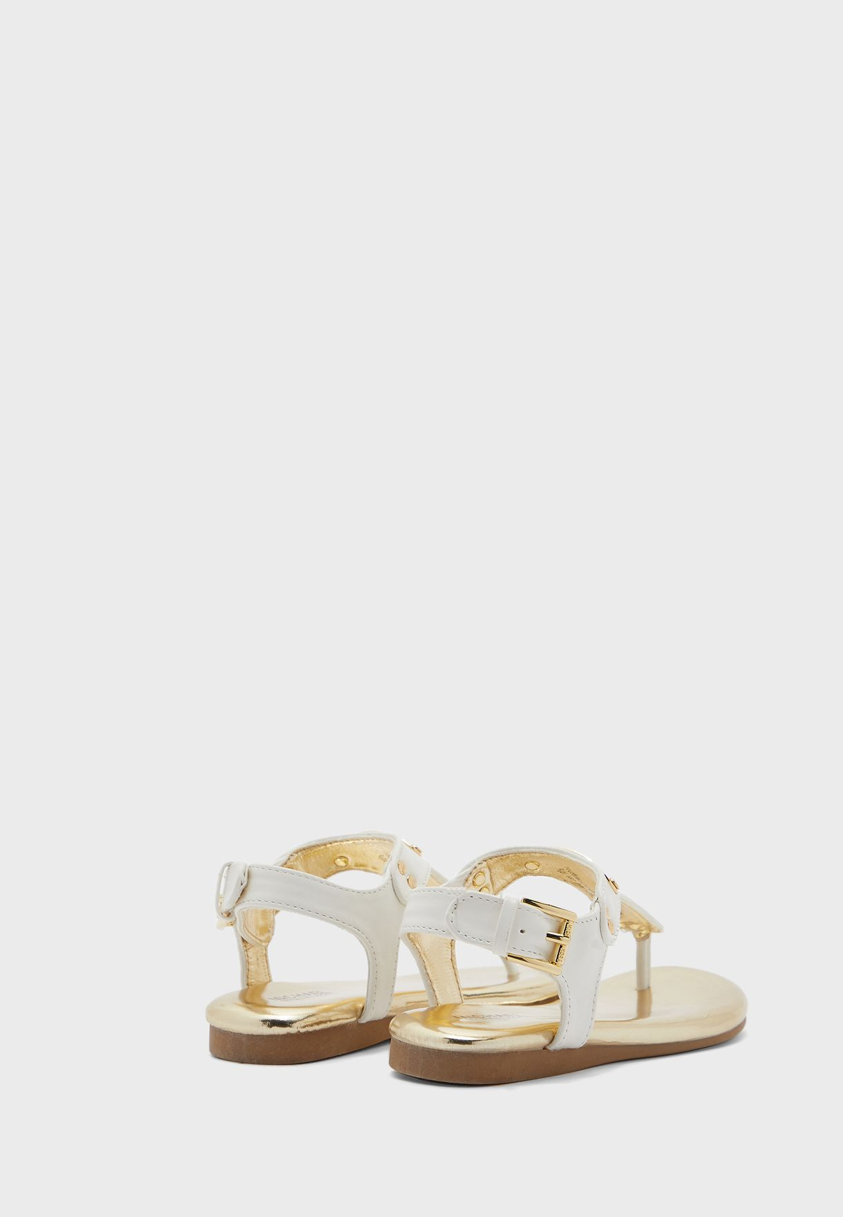 Child Casual Sandal