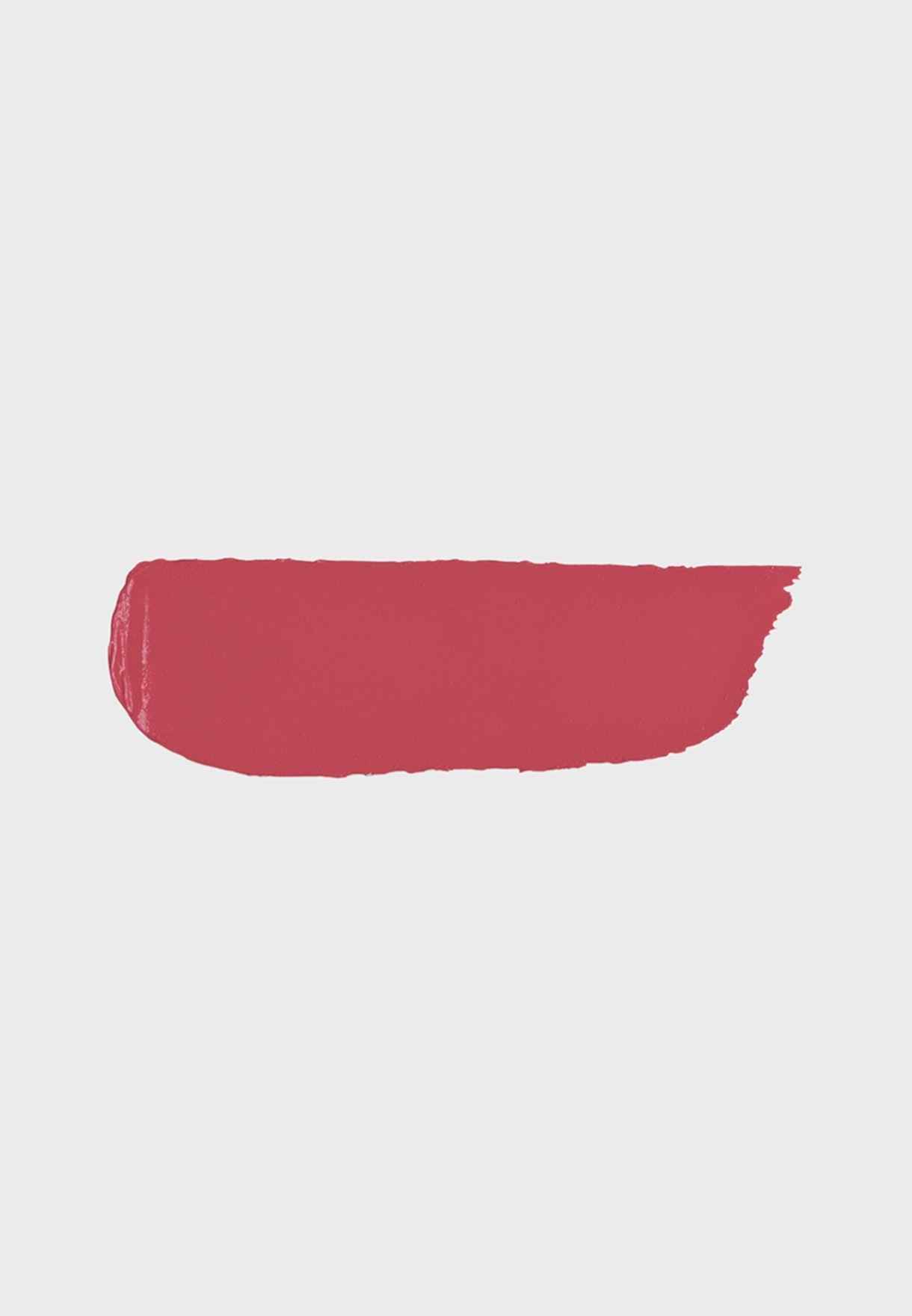 احمر شفاه فيلفت باشون مطفي 329