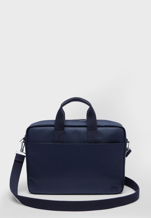 15' Classic Laptop Bag