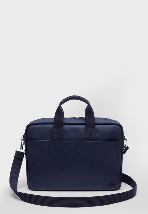 15' Classic Laptop Bag