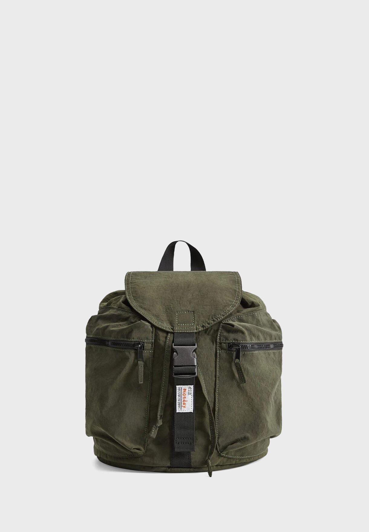 Kids Nollen Backpack