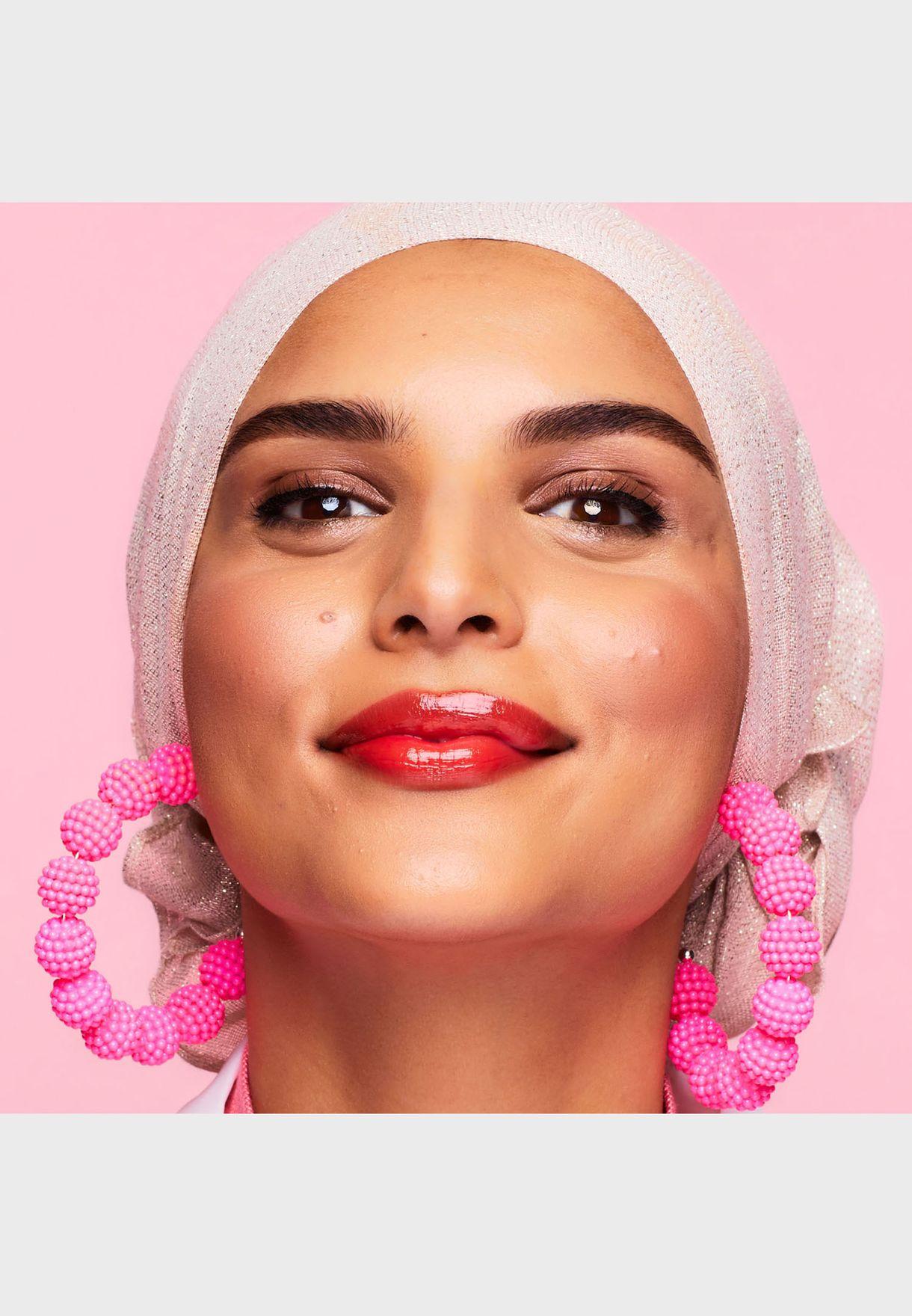 Benetint Cheek & Lip Stain 6ml