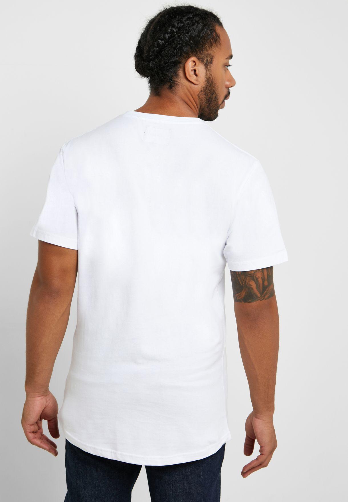 Belkin T-Shirt