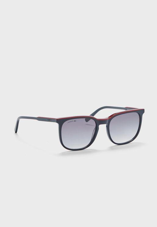 نظارة شمسية واي فيرار L925S