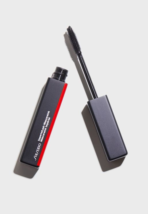 Imperiallash Mascara Ink - 01
