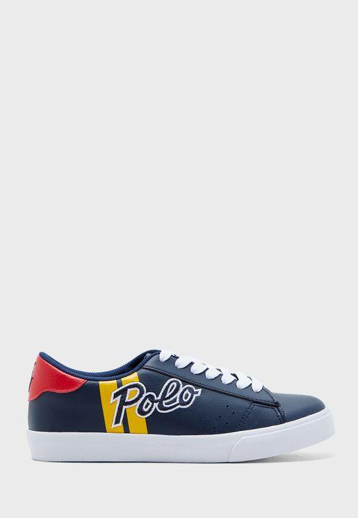 Youth Theron II Sneaker