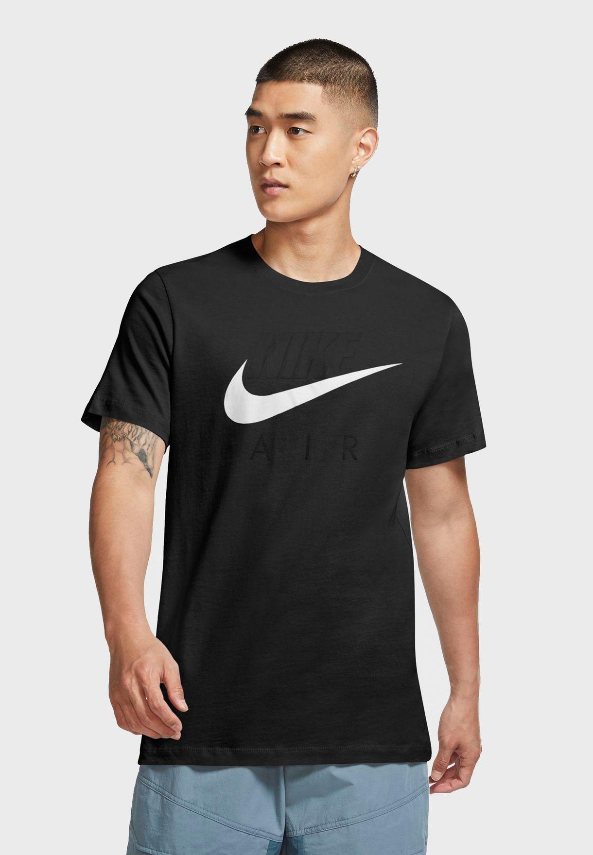 NSW Air T-Shirt
