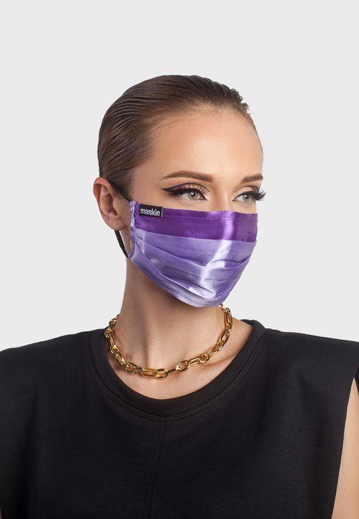 Hype N-5 Face Mask