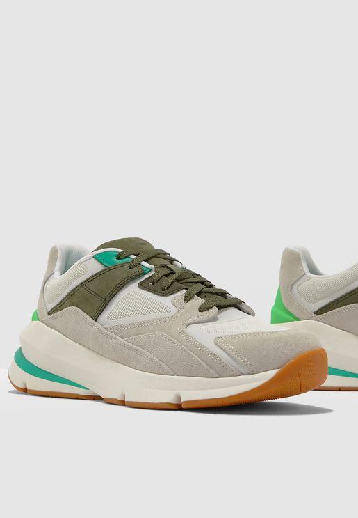 f000f143af50 Under Armour Shoes for Men