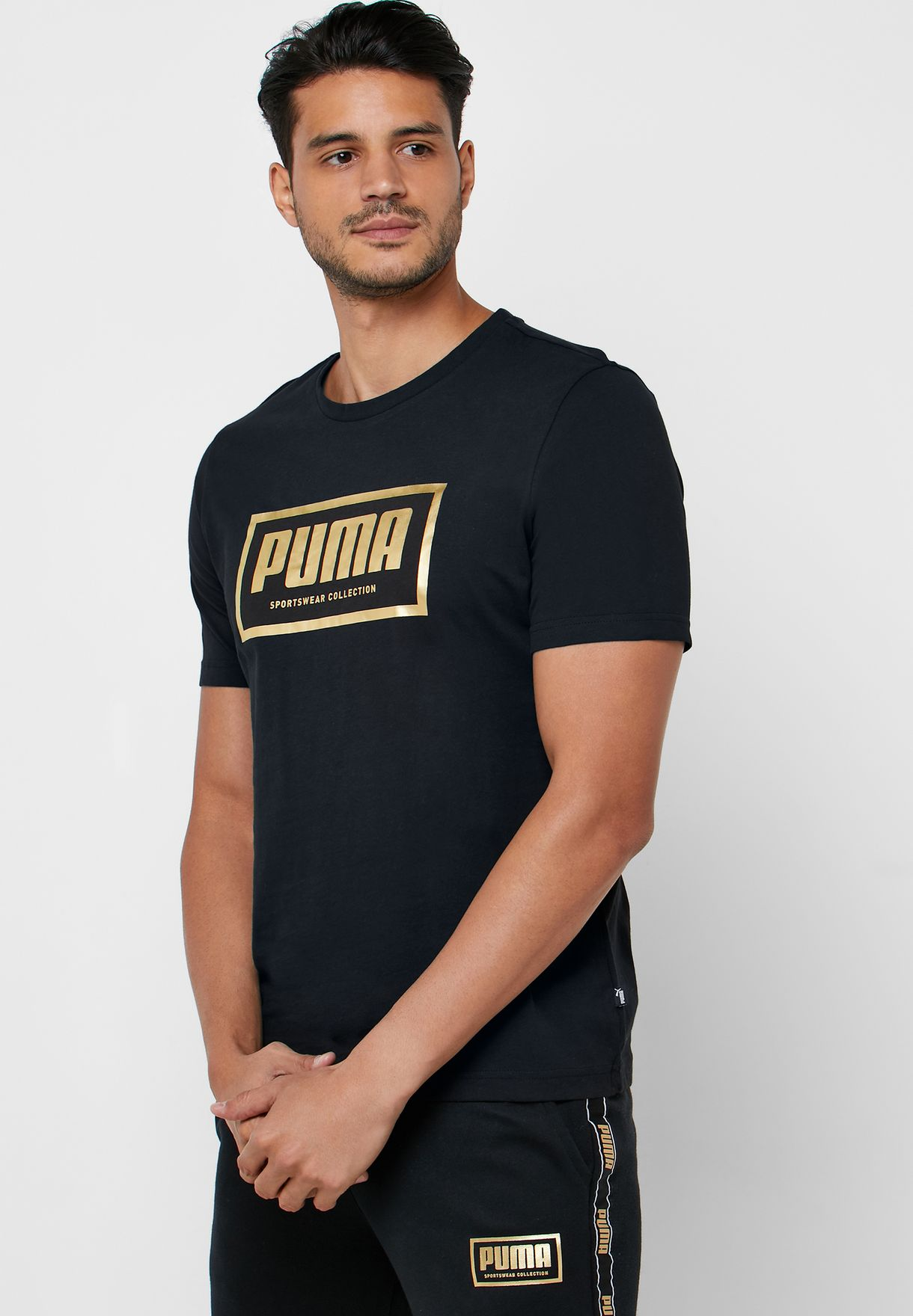 Holiday Pack T-Shirt