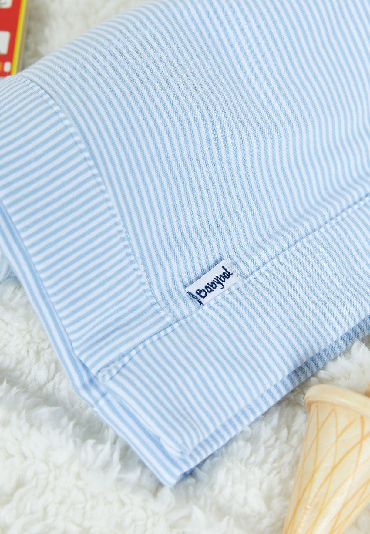 بطانية للاطفال