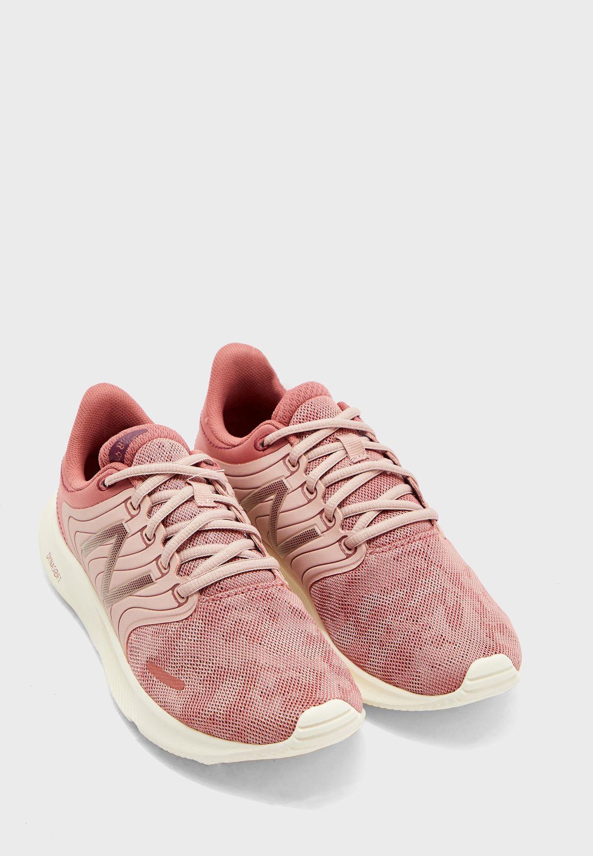 حذاء 68