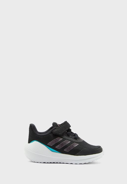 حذاء ركض للرضع