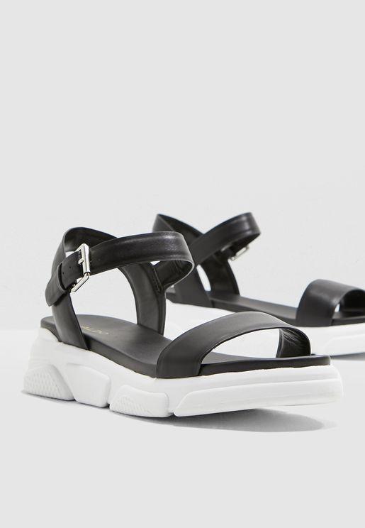 dabf4cf093a7 Aldo Shoes for Women