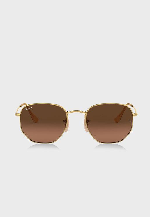 0Rb3548N  Sunglasses