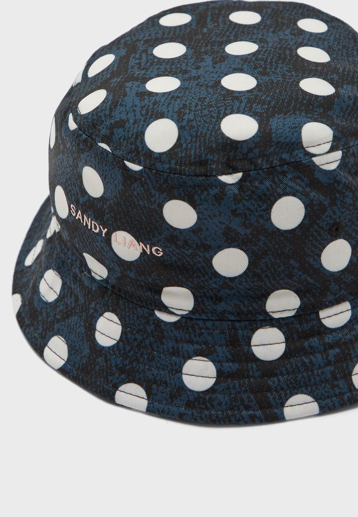 Sandy Bucket Hat