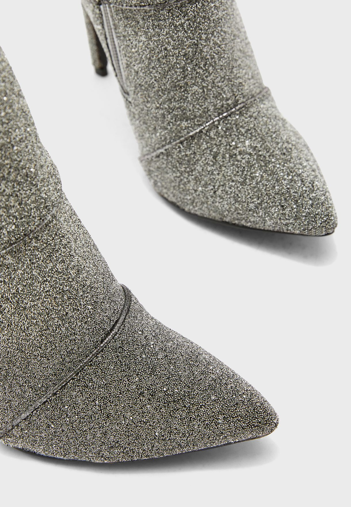 Winona-C Ankle Boot