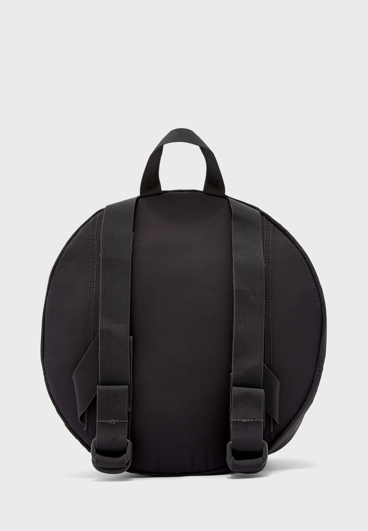 2.0 Midi Backpack