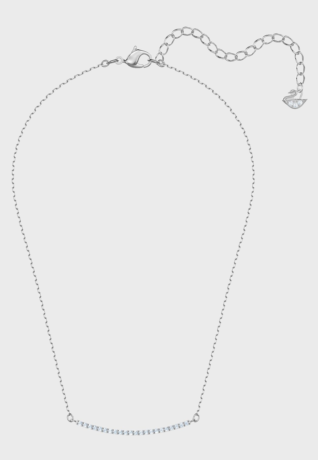 Only Necklace